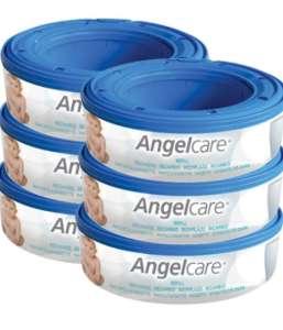 Angel Care Pelenkatároló Utántöltő kazetta