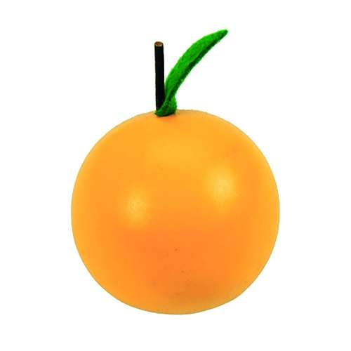 Bigjigs mandarin - db