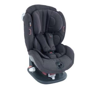 BeSafe iZi Comfort X3 Autósülés 9-18kg #fekete 30264071