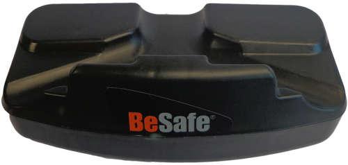 BeSafe ék Sleep/Kid/Combi-hoz