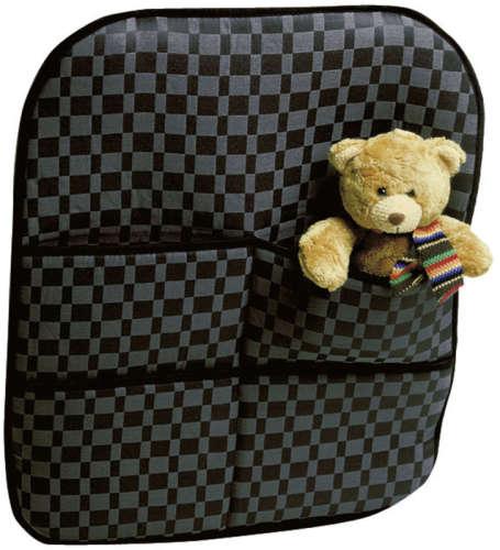 BeSafe zsebes ülésvédő
