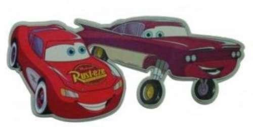 Marko Falidekor Cars