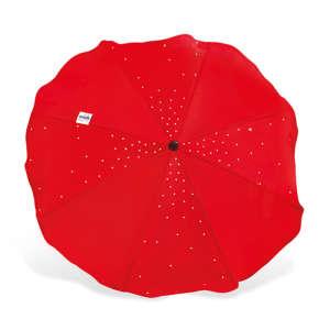 CAM Cristallino Napernyő #piros 31269731 Napernyő, naptető és napvitrola