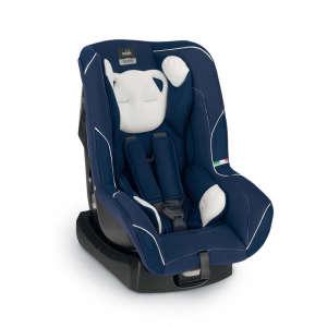 CAM Gara 0/1 Autósülés 0-18kg - Maci #kék 2017 30205095 Gyerekülés