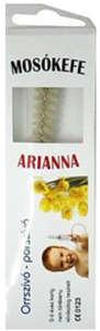 Arianna Orrszívó-Porszívó mosókefe