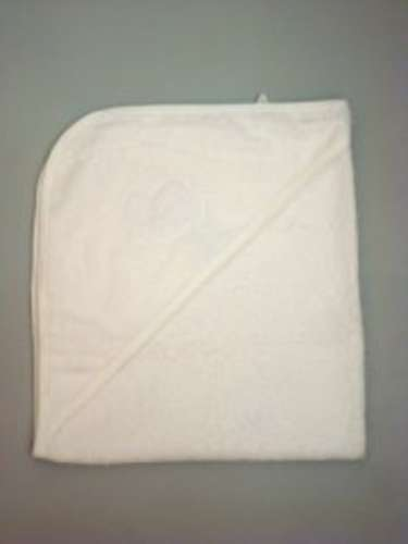 Trimex fürdőlepedő 100x110 (fehér)