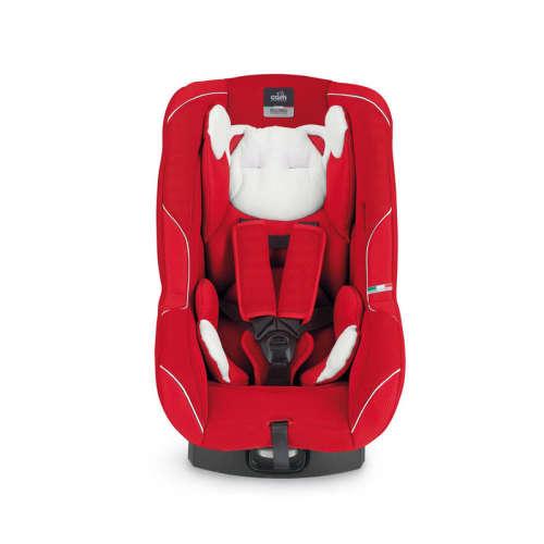 CAM Gara 0 /1 autósülés 2017 (0-18kg) (piros)