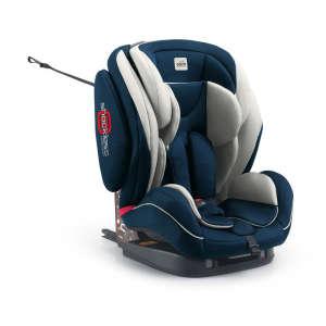 CAM Regolo Isofix Autósülés 9-36kg #kék 2017 30205924 CAM Gyerekülés