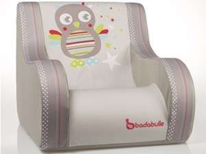 Badabulle fotel 30205956