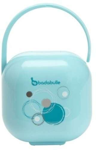 Badabulle cumitartó kék B011602