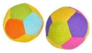 BabyOno puha labda 30206014 Fejlesztő játék babáknak