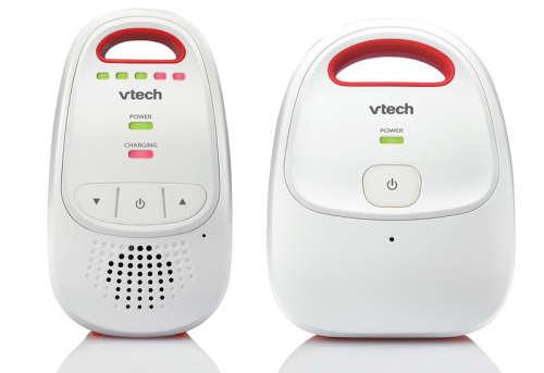 V-tech bébiőr --BM1000