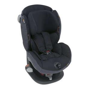 BeSafe iZi Comfort X3 #sötétkék-fekete 30264091