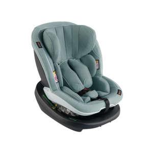 BeSafe iZi Modular i-Size Gyerekülés 0-18kg #zöld 30264237
