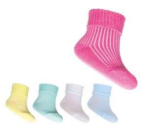 Scorpio Zokni 30206522 Scorpio Gyerek zokni, térdtappancs