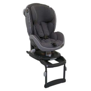 BeSafe iZi Comfort ISOFIX X3 Autósülés 9-18kg #barna 30264078