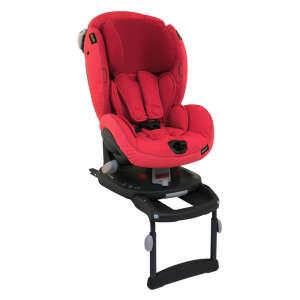 BeSafe iZi Comfort Isofix X3 Autósülés 9-18kg #piros 30264084