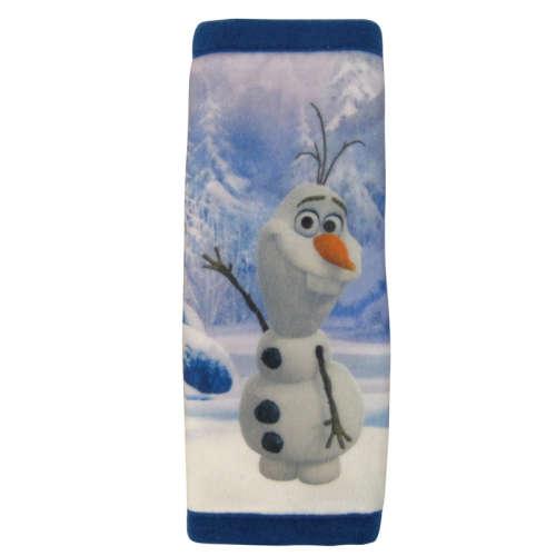 Azet vállpárna Jégvarázs - Olaf
