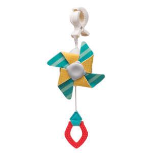 Taf Toys felhúzós szélforgó Babakocsira 30206898 Babakocsi, kiságy játék