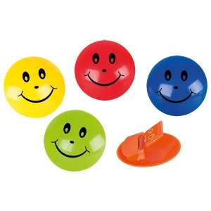 Klikker - Smile 30207996