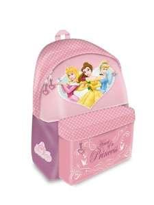 Disney - princess sport Hátizsák 30208410