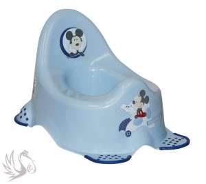 Lorelli - BabyCare Bili Disney mintás