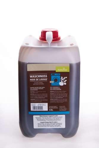 Sapdu-Clean Mosódiógél 98%