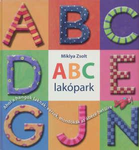 ABC Lakópark 30213717