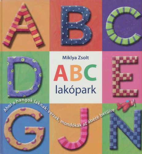 ABC Lakópark