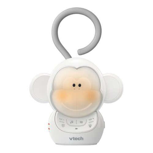 Vtech éjjeli fény zenélő Myla, a majom