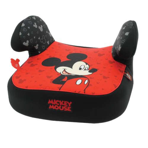 Nania Disney Dream ülésmagasító - Mickey - Pepita.hu 7d282afc6b