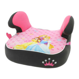 Nania Disney Dream ülésmagasító - Hercegnő 30220992