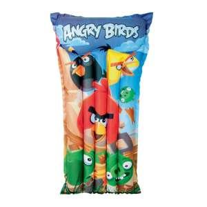 Angry Birds strandmatrac 119cm 30476057