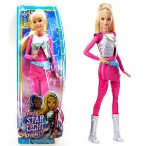 Barbie Baba csillagok között #rózsaszín 30477385 Baba