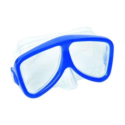 Búvárszemüveg #kék