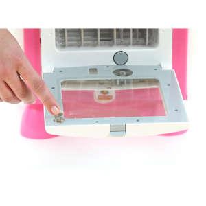 Carmen elektromos játék mosogatókészlet 30809464 Szerepjáték