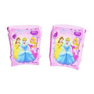 Disney Hercegnők karúszó 23x15cm 30477652