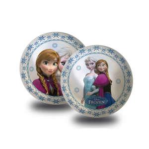 Disney Jégvarázs áttetsző labda 23cm 30477216