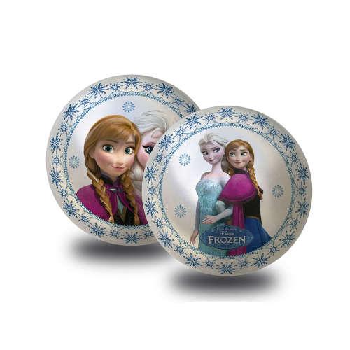 Disney Labda - Jégvarázs