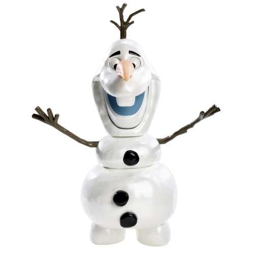 Disney Jégvarázs - Olaf a hóember