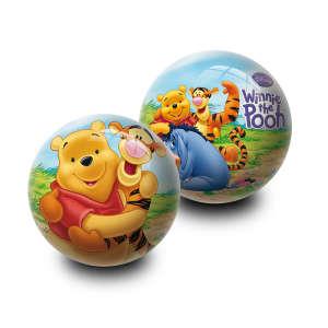 Disney - Micimackó labda 23cm 30476069