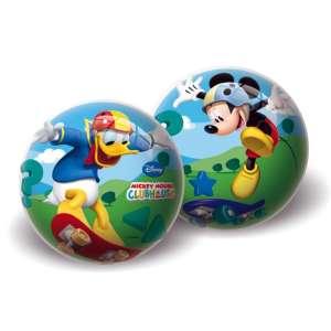 Disney Labda - Mickey egér 30477300 A Pepita.hu-n ezeket is megtalálod: Mickey 2 keresett kategóriában