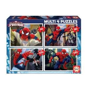 Puzzle gyereknek