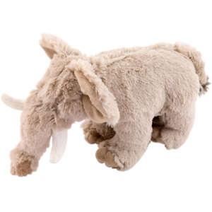 Elefánt Plüss állat 23cm 30476125