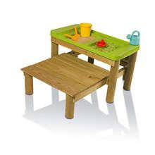 Fa játszóasztal 30222286