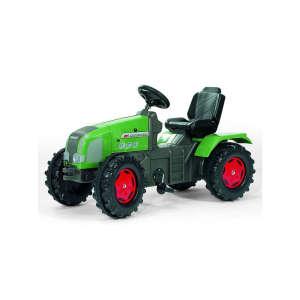 Fendt Favorit 926 Pedálos Traktor 31470677 Pedálos járgány