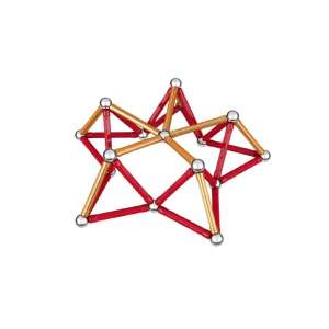 Geomag Color 64db 30476552
