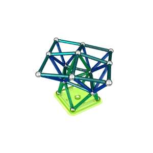 Geomag Color 86db 30476963