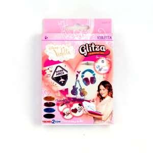 Glitza Violetta kis szett 30476241 Tetoválás