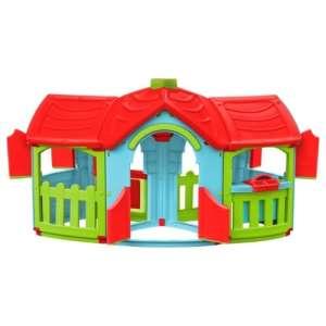 Grand Villa gyermek játszóház 30222440